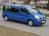 Аренда транспорта Микроавтобусы, цена 21000 Грн., Фото