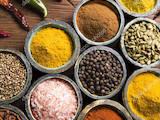 Продовольство Напівфабрикати, ціна 120 Грн./кг., Фото