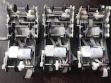 Побутова техніка,  Кухонная техника Кофейные автоматы, ціна 6000 Грн., Фото