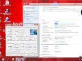 Компьютеры, оргтехника,  Компьютеры Ноутбуки и портативные, цена 5700 Грн., Фото