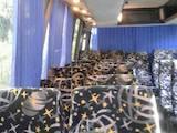 Перевозка грузов и людей,  Пассажирские перевозки Автобусы, цена 8 Грн., Фото