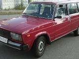 Аренда транспорта Легковые авто, цена 930 Грн., Фото