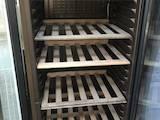Побутова техніка,  Кухонная техника Винные шкафы, ціна 12000 Грн., Фото