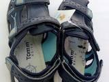 Дитячий одяг, взуття Босоніжки, ціна 280 Грн., Фото