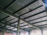 Приміщення,  Ангари Вінницька область, ціна 1079020.80 Грн., Фото