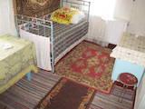 Дома, хозяйства Черкасская область, цена 190000 Грн., Фото