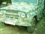 УАЗ 31514, ціна 35000 Грн., Фото