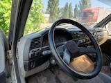 Оренда транспорту Легкові авто, ціна 6500 Грн., Фото