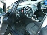 Opel Astra, цена 8500 Грн., Фото