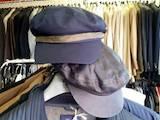 Чоловічий одяг Шапки, кепки, ціна 900 Грн., Фото