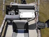 Човни для рибалки, ціна 8800 Грн., Фото