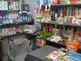 Приміщення,  Магазини Донецька область, ціна 30000 Грн., Фото