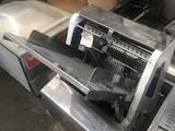 Обладнання, виробництво,  Обладнання, інструмент Інше, ціна 18000 Грн., Фото