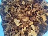 Продовольствие Грибы, цена 650 Грн./кг., Фото