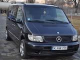 Оренда транспорту Мікроавтобуси, ціна 5500 Грн., Фото