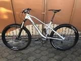 Велосипеды Горные, цена 39150 Грн., Фото