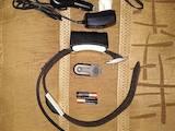 GPS, SAT пристрої GPS пристрої, навігатори, ціна 11500 Грн., Фото