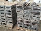Дрова, брикети, гранули Дрова, ціна 3300 Грн., Фото