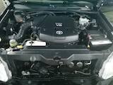 Toyota Land Cruiser, цена 22500 Грн., Фото