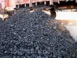 Дрова, брикети, гранули Вугілля, ціна 1000 Грн., Фото