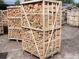 Дрова, брикети, гранули Дрова, ціна 500 Грн., Фото