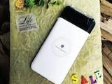 Телефони й зв'язок,  Аксесуари Акумулятори та батареї, ціна 699 Грн., Фото
