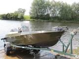 Човни для рибалки, ціна 101400 Грн., Фото