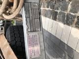 Оренда транспорту Причепи, ціна 3500 Грн., Фото