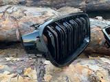 Ремонт и запчасти,  Тюнинг Экстерьер, цена 2121 Грн., Фото