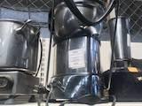 Бытовая техника,  Кухонная техника Соковыжималки, цена 14500 Грн., Фото