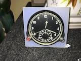 Коштовності, прикраси,  Годинники Інші, ціна 400 Грн., Фото