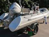 Човни моторні, ціна 129000 Грн., Фото
