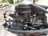 Двигатели, цена 39000 Грн., Фото