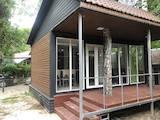 Туризм Будинки відпочинку, ціна 1500 Грн./день, Фото