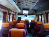 Аренда транспорта Автобусы, Фото