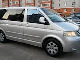 Оренда транспорту Мікроавтобуси, ціна 10500 Грн., Фото