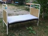 Детская мебель Кроватки, цена 650 Грн., Фото