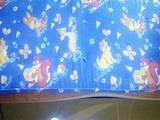 Детская мебель Кроватки, цена 200 Грн., Фото