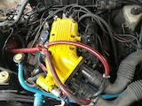 Запчасти и аксессуары,  Ford Scorpio, цена 6000 Грн., Фото
