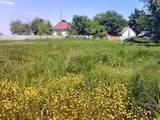 Дачі та городи Київська область, ціна 250000 Грн., Фото