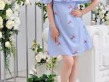 Жіночий одяг Сукні, ціна 100 Грн., Фото