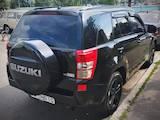 Аренда транспорта Легковые авто, цена 13920 Грн., Фото