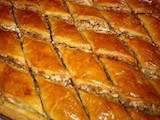 Продовольство Кондитерські вироби, ціна 130 Грн./кг., Фото