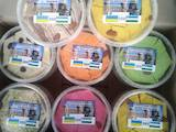 Продовольство Кондитерські вироби, ціна 50 Грн./шт., Фото