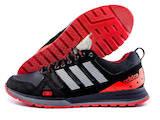 Взуття,  Чоловіче взуття Спортивне взуття, ціна 920 Грн., Фото