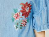 Жіночий одяг Сукні, ціна 280 Грн., Фото