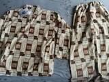 Чоловічий одяг Спідня білизна, ціна 350 Грн., Фото