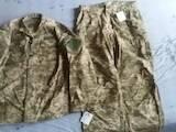 Мужская одежда Костюмы, цена 2500 Грн., Фото