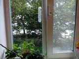 Квартири Запорізька область, ціна 450000 Грн., Фото