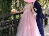 Жіночий одяг Весільні сукні та аксесуари, ціна 6000 Грн., Фото